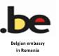 logo BE-amb