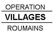 logo OVR