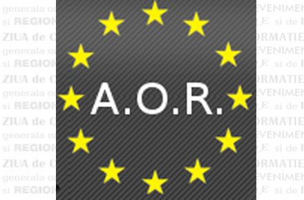 logo_AOR