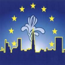 logo_avcb_vsgb