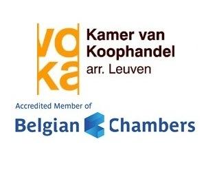 logo_voka_leuven.ashx