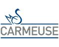 carmeuse_logo