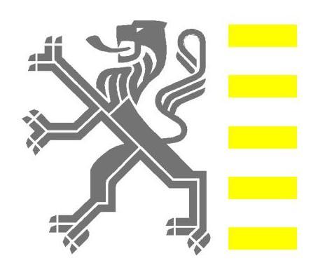 logo_Vlaanderen