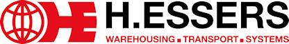 logo_essers