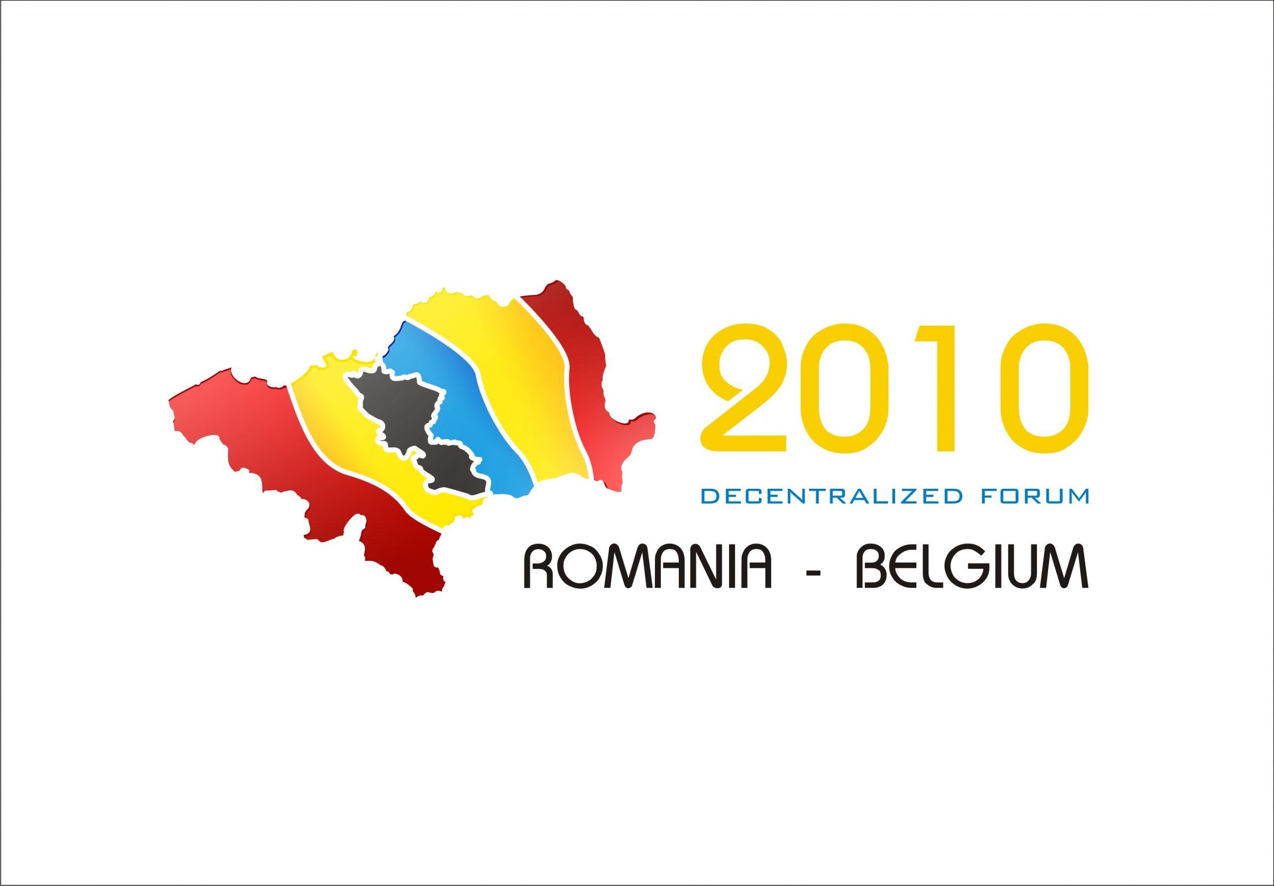 logo_ARAD_2010